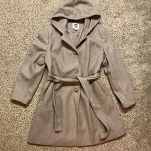 Anne Klein Winter Coat